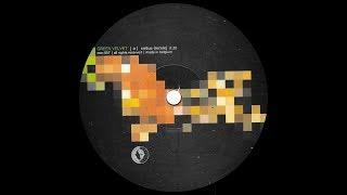 Green Velvet - Coïtus ( Remix )