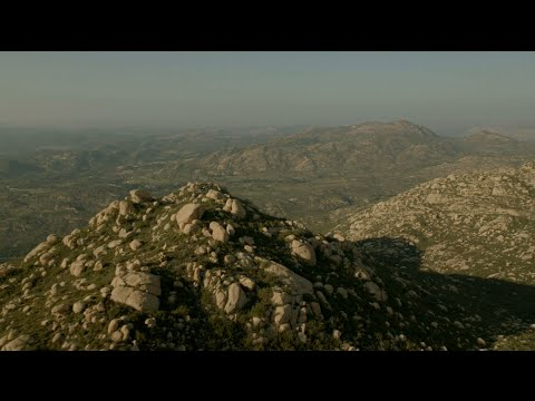 Rob Dougan - Will You Follow Me? (1080p)