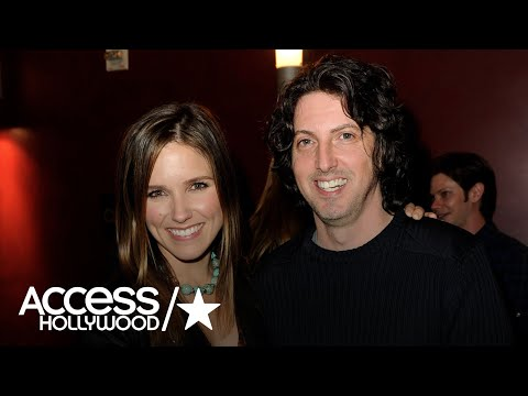 'One Tree Hill' Cast Speaks Out After Sexual Harassment Allegations Against Creator Mark Schwahn