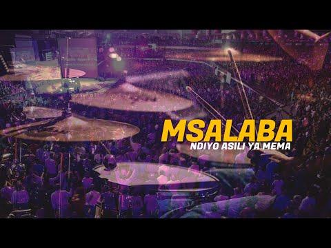 Download Msalaba asili ya mema~Tenzi za Rohoni  new 2021