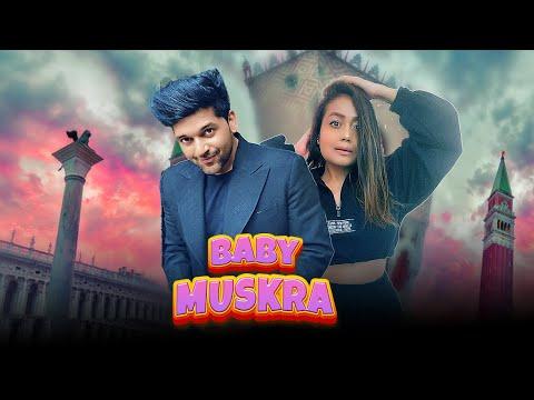 baby-muskra---guru-randhawa-|-neha-kakkar-|-type-beat-|2020