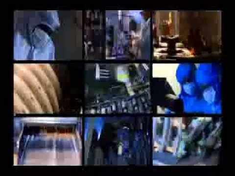 Laboratory & Allied Documentary