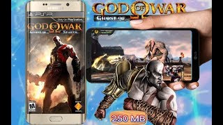 How To Download God Of War Ghost Of Sparta Highly Compressed (250 Mb) ||Download now||Jaldi Dekho||
