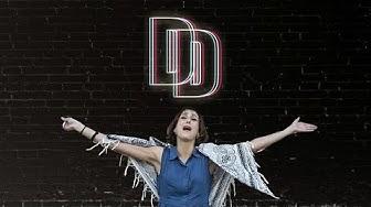 Imagen del video: DISIDENCIA DESCONTROLADA - JUANA ESTÁ EN MI CASA