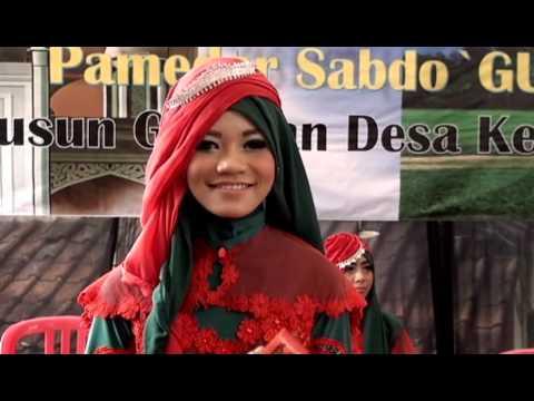 QASIMA - Opening