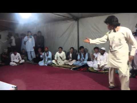 Hazragi Aroosi dance (uniqie culture of Afghanistan)