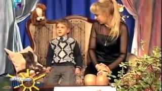 Дети. Воспитание. Как нам правильно разговаривать с детьми (Часть 1)