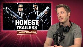 honest-trailers-commentary-men-in-black