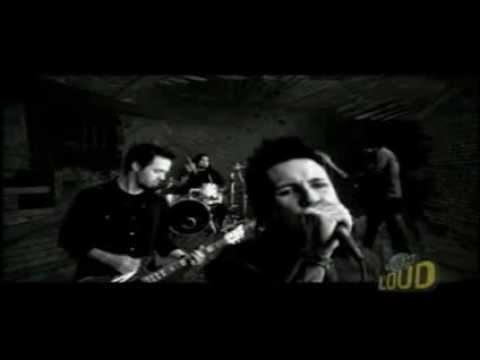 Papa Roach - Scars (Version 2)