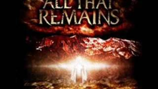 All That Remains- Two Weeks