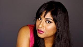 Makeup Tutorial for Uneven Skin Tone | Makeup Tips
