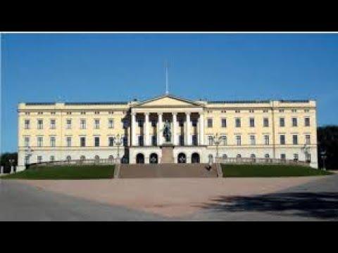 Conan Exiles - Building the Norwegian Royal Castle #6