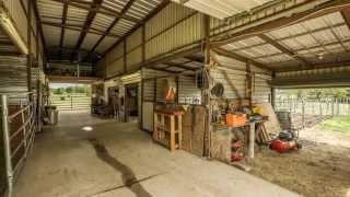 Horse Property For Sale 476 County Road 3799, Paradise, TX 76073