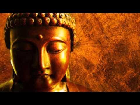 10 Minutes Healing Meditation, Music for Reiki, Massage, Self Healing, White Light Meditation