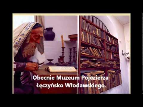 Włodawa Miasto Trzech Granic i Trzech Kultur (audioprzewodnik) - wersja polska