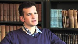 The LLM Experience at Victoria University of Wellington, New Zealand