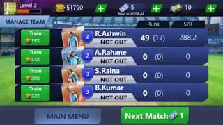 Best online cricket game ever