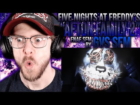 """Vapor Reacts #1053 