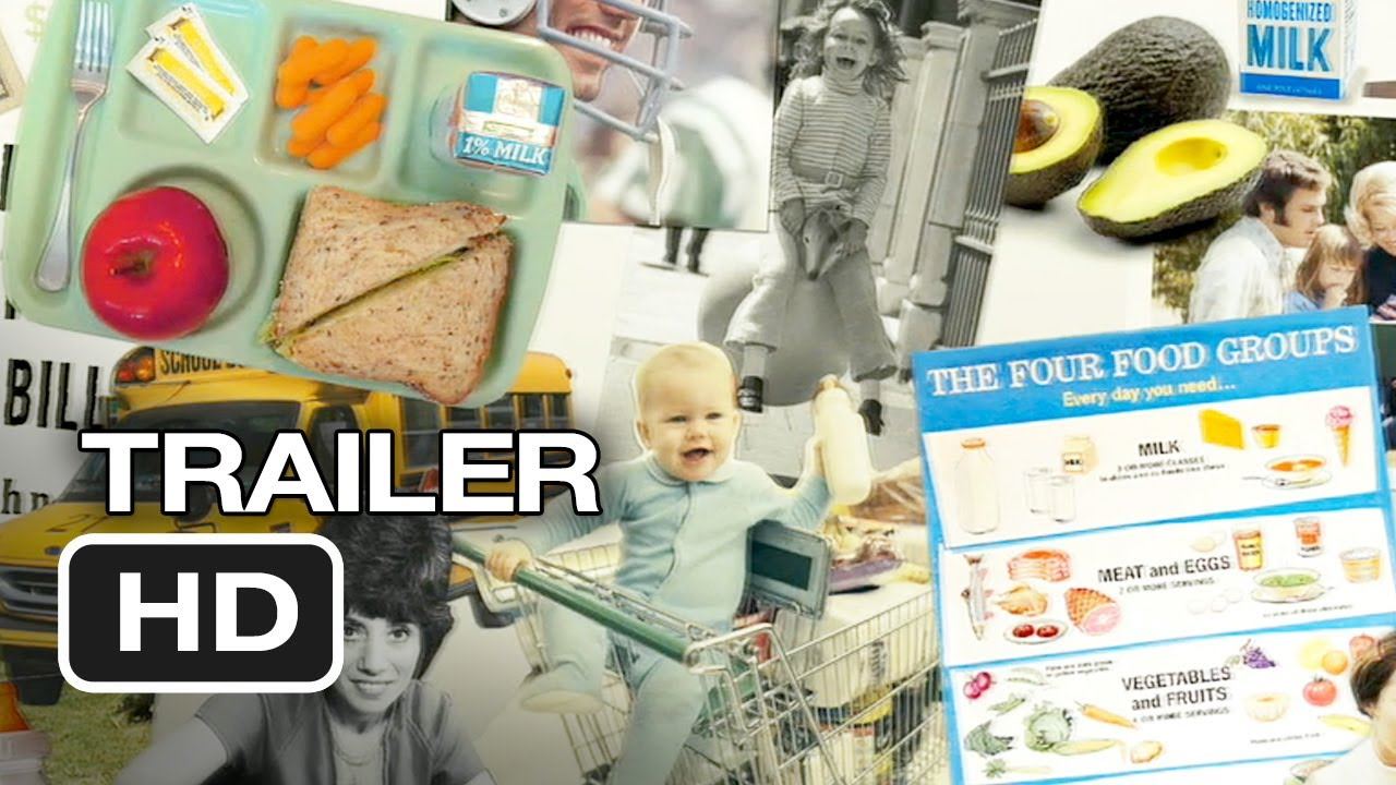 7 Food Documentaries You Should Watch Right Now — Food