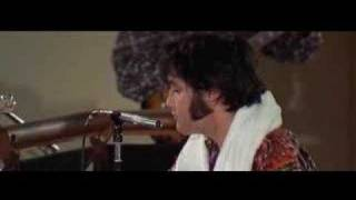"""That's All Right"" - Elvis (Live in Studio 1970)"