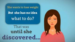Cake Weightloss Is Fat Diminisher On Steroids review - Does it really works?