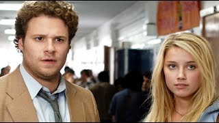 Top 10 Hilarious Movie Breakup Scenes