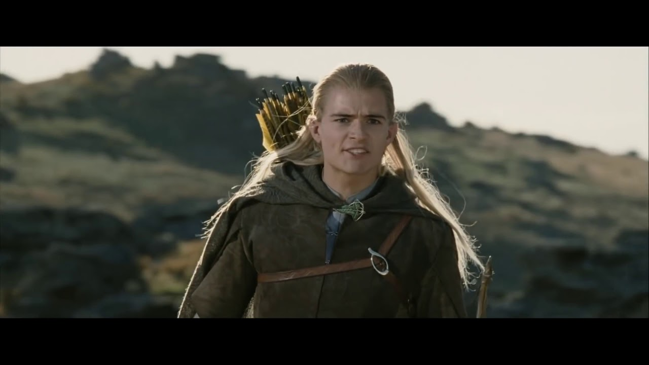They Re Taking The Hobbits To Isengard 10 Hours Hd Youtube