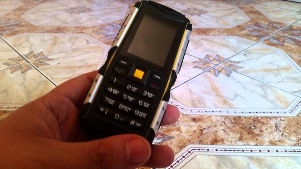 Цены на texet tm-512r в минске, фото, информация о продавцах и доставке на kupi. Tut. By. Мобильный телефон texet tm-512r желто черный.