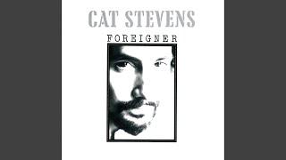 Foreigner Suite (Full Version)