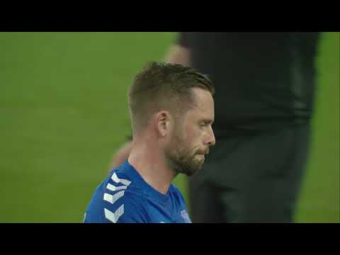 Arsenal Everton Goals And Highlights