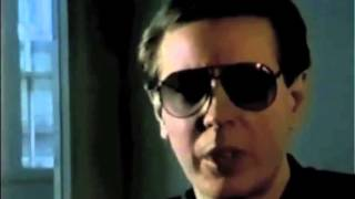 Scott Walker BBC Documentary 1995