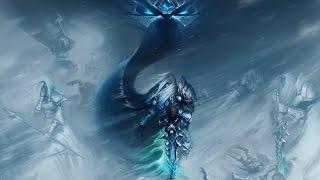 Warcraft: книжные противоречия