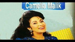 Camelia Malik - LIKU LIKU