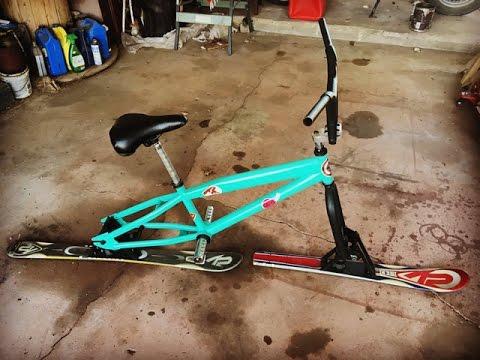 Kalosse Hot selling 29inch mountain bike 24/27/30 speed