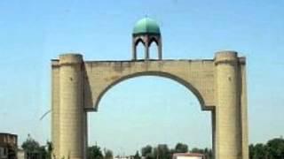 Город пенджикент(Таджикистана., 2015-10-25T11:10:03.000Z)