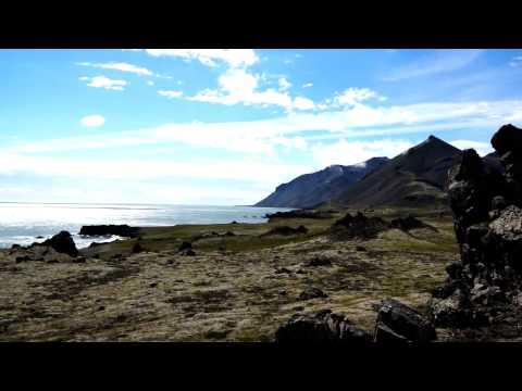Beautiful Iceland HD