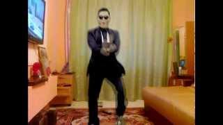 Psy новая песня. Хит psy новинка psy style