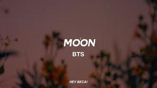 Baixar BTS – Moon (Tradução | Legendado) – HEY BECA
