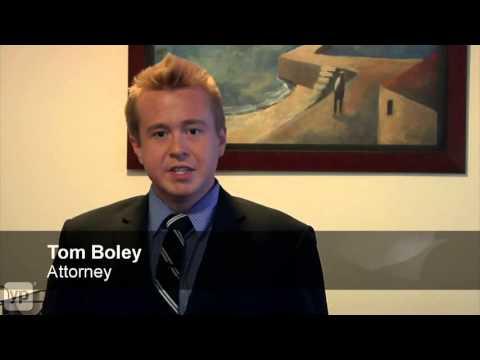 Boley & Aldabbagh Law Office | Las Vegas, NV