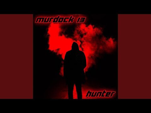 Hunter Mp3