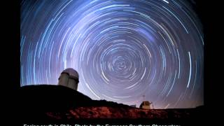 Introductory Astronomy: Motions of the Stars