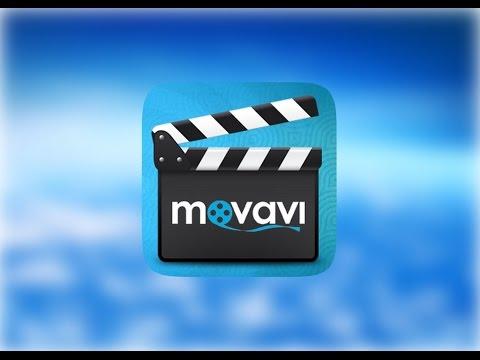 программ Movavi Video Suite 15 для нарезки видео и фото