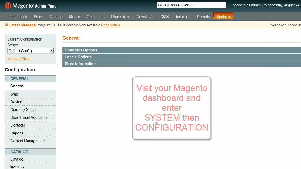 Magento Shipping - How do I add a mark up to the shipping