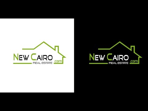 MOUNTAIN VIEW HYDE PARK - New Cairo Real Estate Egypt
