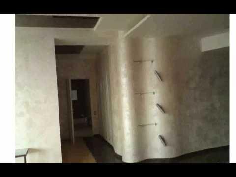 Видео Ремонт жилых помещений москва
