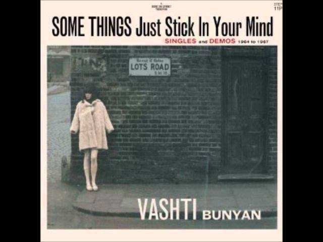 vashti-bunyan-girls-song-in-winter-hcloudforest