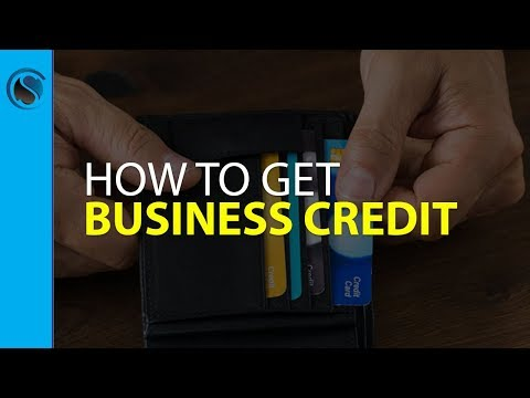 How to Get Business Credit with No Personal Guarantee... Frequently Asked Questions