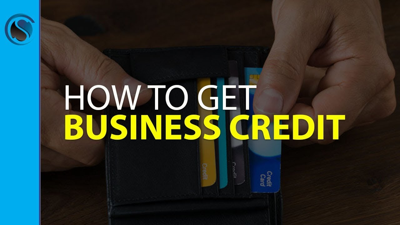 How To Get Business Credit With No Personal Guarantee Frequently