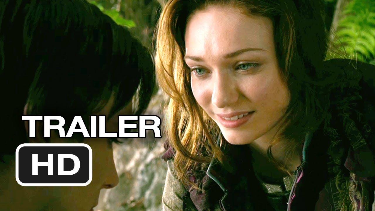 Download Jack the Giant Slayer TRAILER 3 (2013) - Ewan McGregor, Nicholas Hoult Movie HD