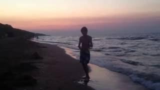 Здравствуй море !... Часть 1 (1080p HD)